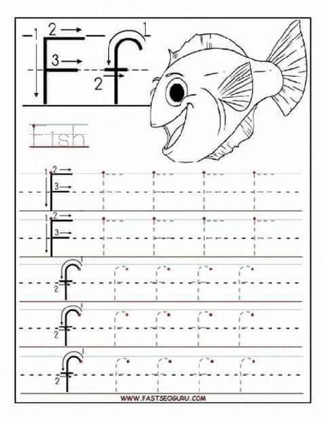 كتاب تعلم الحروف العربية للأطفال pdf