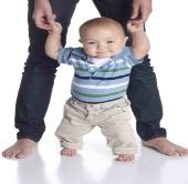 التطعيمات الأساسية و الإضافية
