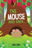 The mouse who knew story