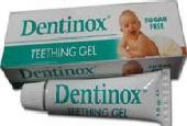 """""""الصيادلة الحكوميين"""" يحذر من تناول أطفال مستحضر """"دنتينوكس"""" لعلاج اللثة"""
