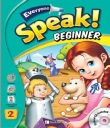Everyone Speak BeginnerSeries