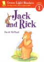 Jack_and_Rick