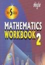 Singapore Math Gr 8 Workbook