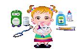 baby-hazel-pet-hospital