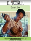 Dinosaurs -Expert Files