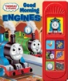 Good Morining Engines