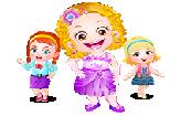 baby-hazel-fashion-party