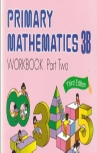 Singapore Math Gr 3 Workbook 3B Part 2