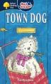 Town Dog