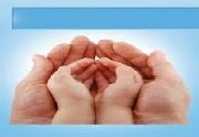 دليل سلامة الطفل من عمر سنه لست سنوات