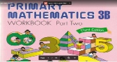 Singapore Curriculum Math Books