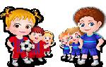 baby-hazel-sports-day