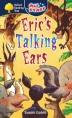 Erics Talking Ears