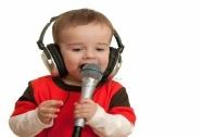أغاني أطفال بالعربية