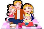 baby-hazel-family-picnic