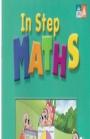 Singapore In Step Maths 6B Workbook Part 1