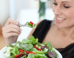 نصائح للتغذية الصحية