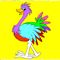 Peppy_Ostrich_Coloring-Swebie