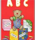 fun to learn abc pdf