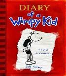 Diary of a wimpy سلسلة pdf