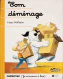 Tom Demenage