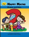 Happy Math -Shapes and Numbers
