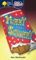 Yummy_Scrummy