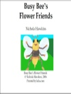 Busy-Bee's-Flower-Friends
