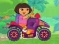 Dora Spring