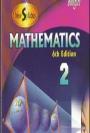 Singapore Math Gr 8 Textbook