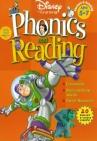 Phonics Reading-Ages(5-7)