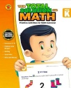 your total solution for math pre-k