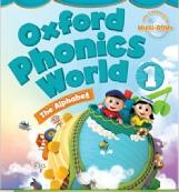 كتب تعليم الأنجليزية مصورة للأطفال