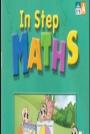 Singapore In Step Maths 6B Workbook Part 2