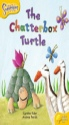 The Chatterbox Turtle