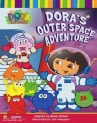 Dora's outer space Adventure