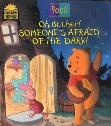 Pooh story pdf