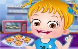 baby-hazel-cooking-time