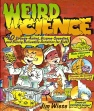 weird Science 40 strange acting activities for kids