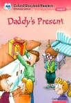 Oxford StoryLand Readers-Daddy's Present