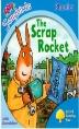 The_Scrap_Rocket