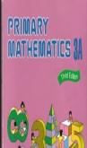 Singapore Math Gr 3 Textbook 3A