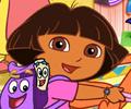 My Dora