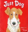 Just Dog