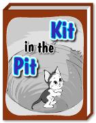 kit-in-the-pit
