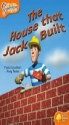 The_ House_that_Jack_Built.html