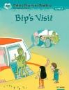 Oxford StoryLand Readers-Bip's Visit