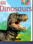Dinosaurs Let's Look