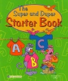 the super and duper starter book