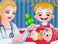 baby-hazel-newborn-vaccination
